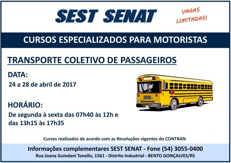 Consultar Veiculo Detran RJ - Rio de Janeiro